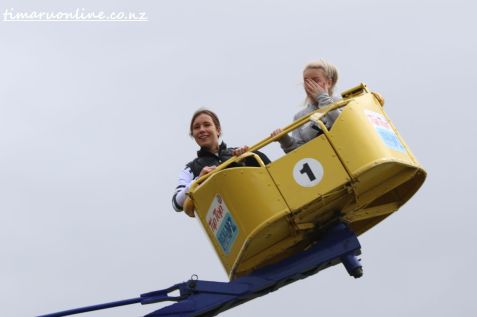 bay-carnival-day-3-0044