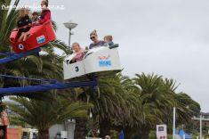 bay-carnival-day-3-0067