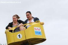 bay-carnival-day-3-0071