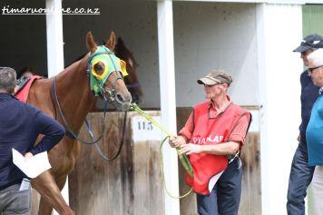 timaru-races-0048