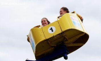 caroline-bay-carnival-day-12-0005