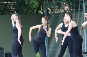 impact-dance-and-stage-school-0132