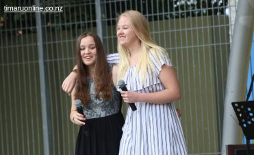 intermediate-talent-quest-auditions-0039