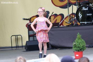 junior-talent-quest-auditions-0040