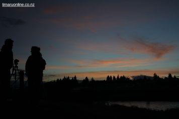lake-tekapo-photowalk-0022