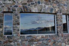 lake-tekapo-photowalk-0027