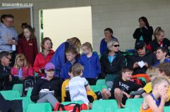 lovelock-classic-athletics-juniors-0004