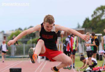 lovelock-classic-athletics-juniors-0011