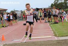 lovelock-classic-athletics-juniors-0014