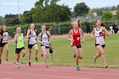 lovelock-classic-athletics-juniors-0016