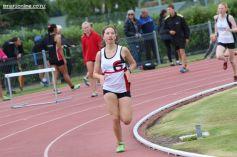 lovelock-classic-athletics-juniors-0017