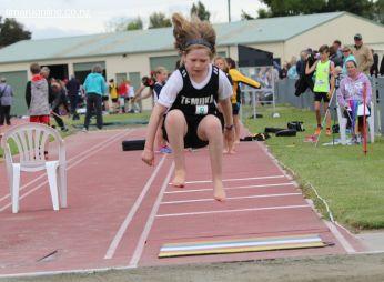 lovelock-classic-athletics-juniors-0019
