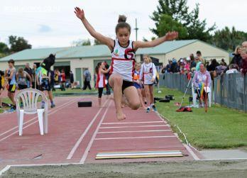 lovelock-classic-athletics-juniors-0022
