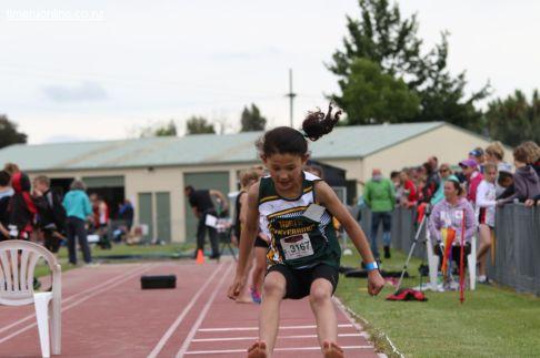 lovelock-classic-athletics-juniors-0025