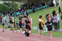 lovelock-classic-athletics-juniors-0028