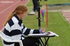 lovelock-classic-athletics-juniors-0029