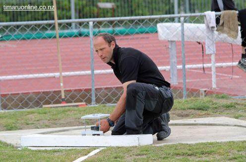 lovelock-classic-athletics-juniors-0039