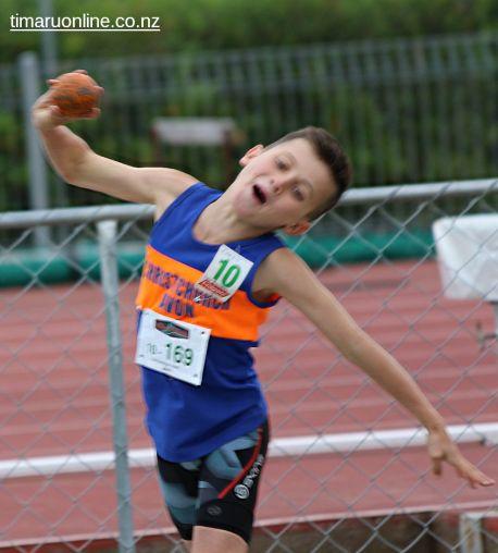 lovelock-classic-athletics-juniors-0041