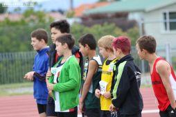 lovelock-classic-athletics-juniors-0042
