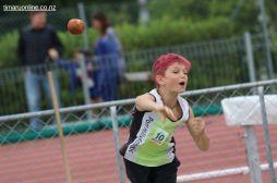lovelock-classic-athletics-juniors-0043