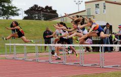 lovelock-classic-athletics-juniors-0047