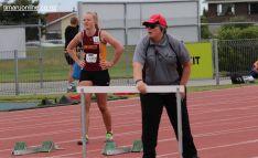 lovelock-classic-athletics-juniors-0050