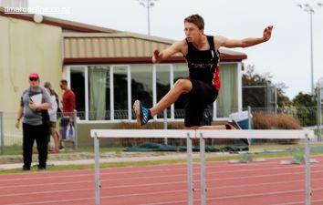 lovelock-classic-athletics-juniors-0053