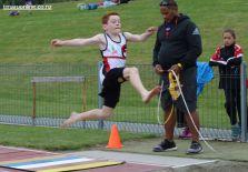 lovelock-classic-athletics-juniors-0060