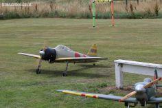 model-aero-club-0023