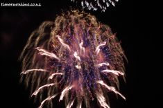new-year-2016-0005