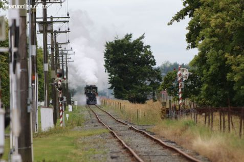 pleasant-point-railway-0001
