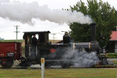 pleasant-point-railway-0006