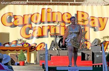 queen-of-carnival-0004