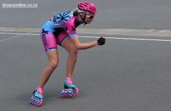 sc-roller-skating-training-0008
