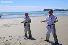 seido-karate-0003