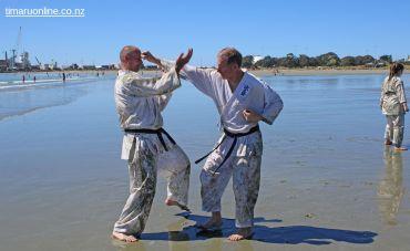 seido-karate-0008