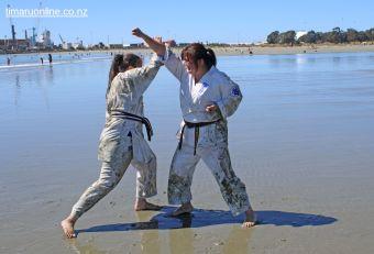 seido-karate-0010