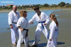 seido-karate-0016