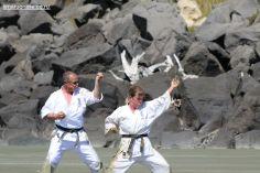 seido-karate-0019