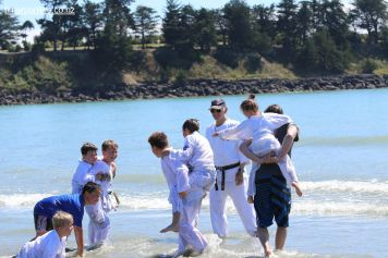 seido-karate-0024