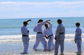 seido-karate-0025