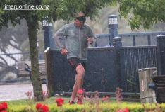 timaru-triathlon-duathlon-0046