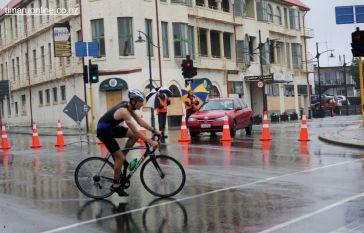 timaru-triathlon-duathlon-0084