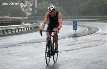 timaru-triathlon-duathlon-0098