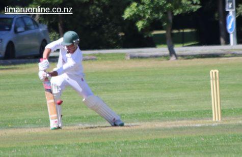 cricket-at-point-0016
