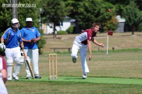 cricket-at-point-0027