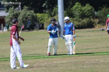 cricket-at-point-0033