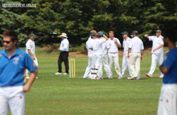 cricket-at-point-0041