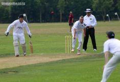 cricket-at-point-0063