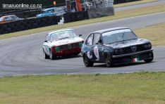 southern-classic-car-racing-0062